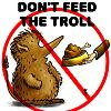 Click image for larger version  Name:troll-pic-funny.jpg Views:37 Size:92.7 KB ID:144462