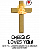 Click image for larger version  Name:cheesussmall.png Views:43 Size:48.0 KB ID:49002