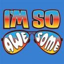 I_Am_Awesome's Avatar