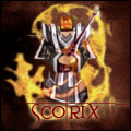 ScOtRiX's Avatar