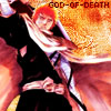 GodOfDeath's Avatar