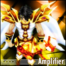 Amplifier[Mars]'s Avatar