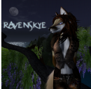 WinterSkye's Avatar