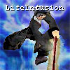 LifeInfusion's Avatar