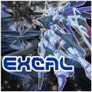 excal's Avatar