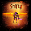 -Shifty-'s Avatar