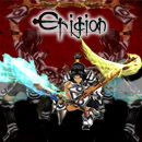 Erigion's Avatar