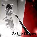 1st_slayer's Avatar