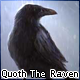 QuothTheRaven's Avatar