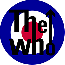 TheWho4.0's Avatar