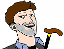 Dr_House's Avatar