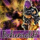 ~BEHEMOTH~'s Avatar