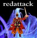 R€DaTtAcK's Avatar