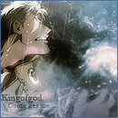 Kingofgod12's Avatar