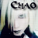 Chaotica's Avatar