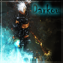 Darkou's Avatar