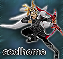 coolhome's Avatar
