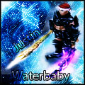 Waterbaby's Avatar