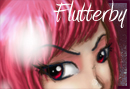 Flutterby's Avatar