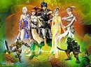 I.punch.bishes