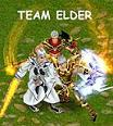 ElderTaoist's Avatar
