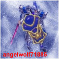 angelwolf71885's Avatar