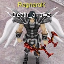 Death_arrows's Avatar