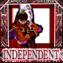 INDEPENDENT's Avatar