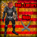 The~Red~Lantern's Avatar