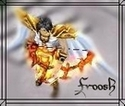 Froosh's Avatar