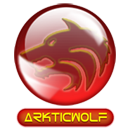 ArkticWolf's Avatar