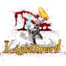 LightSword's Avatar