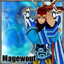 Magewout's Avatar