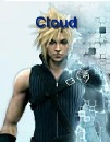 •Cloud•-[Phar]'s Avatar