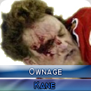 KingKane's Avatar