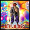 InFlames's Avatar